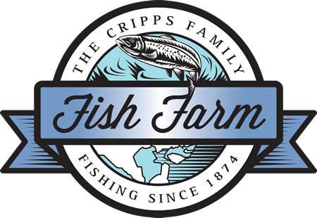 logo_CrippsFamilyFishFarm