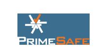 logo_PrimeSafe