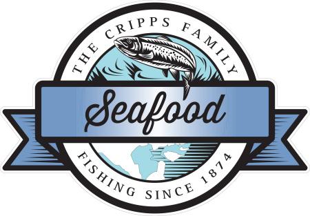 logo_cripps-seafood